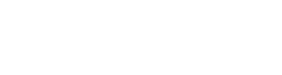 Alfaisal International Acadimy