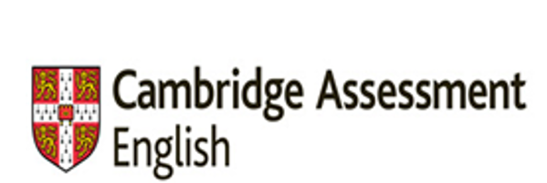 Picture of CAMBRIDGE ASSESSMENT ENGLISH (CAE)