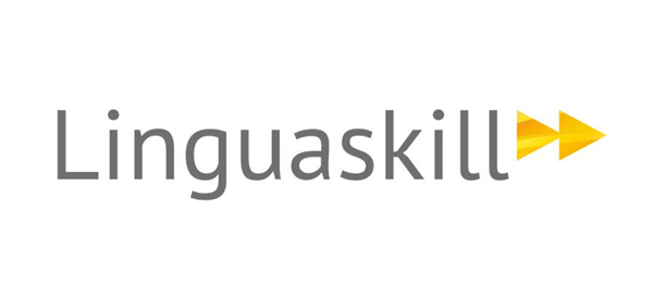 Picture of LINGUASKILL