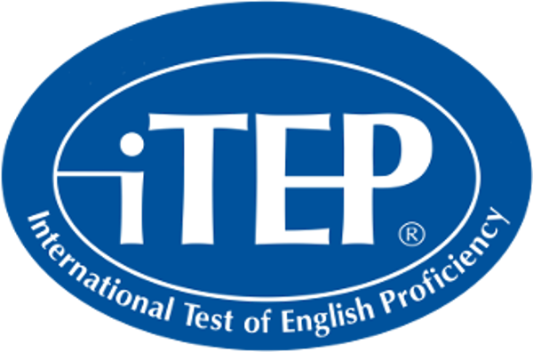 Picture of INTERNATIONAL TEST OF ENGLISH PROFICIENCY