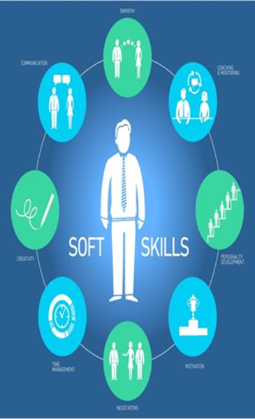 Picture of Supervising Skills Development