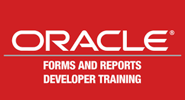 Picture of Oracle Fusion Build Applications with Oracle Forms