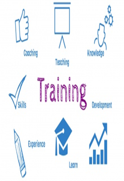 Picture of Identification Of Training Needs
