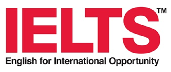 Picture of IELTS Preparation Course