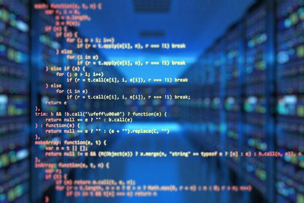 Picture of دبلوم الحاسب وتقنية المعلومات (تحصص برمجيات الحاسب)