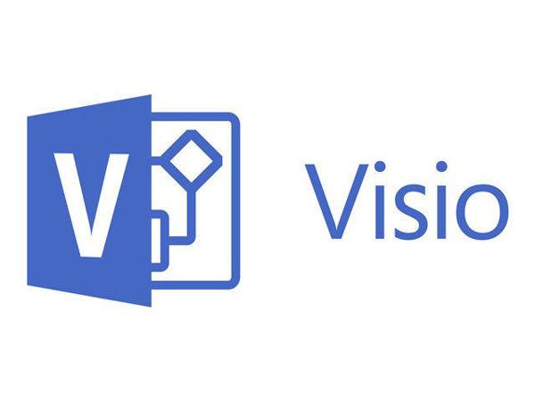 Picture of مايكروسوفت فيزيو
