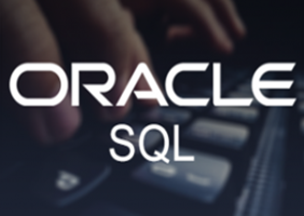 Picture of Oracle Database SQL