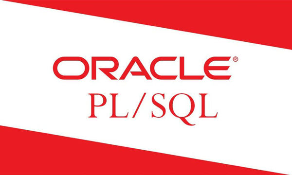 Picture of Oracle Database: Program with PL/SQL