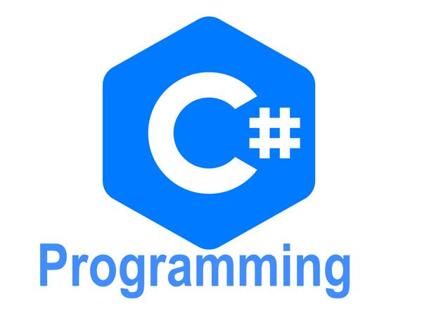 Picture of البرمجة بلغة #C