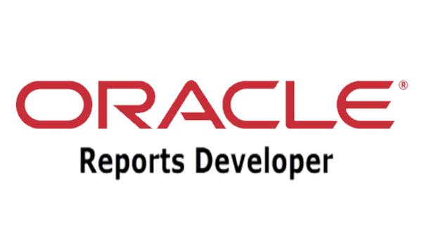 Picture of Oracle Fusion Build Applications with Oracle Report