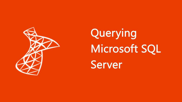 Picture of Querying Microsoft SQL Server