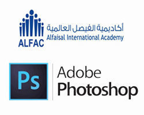 Picture of Photoshop
