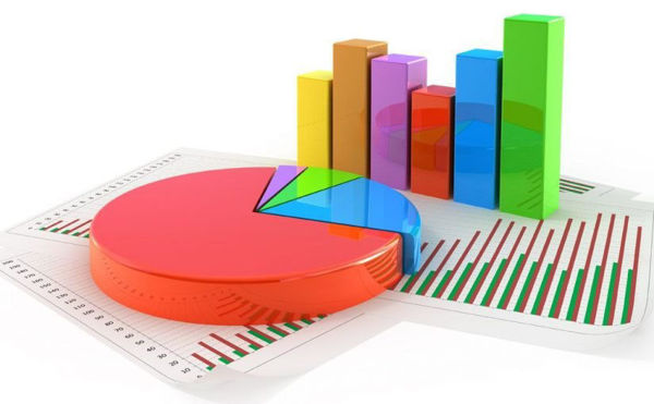 Picture of Statistical analysis