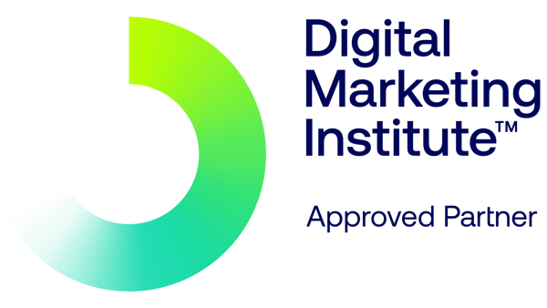 Picture of Certified Digital Marketing Professional (CDMP V9)